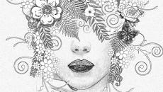 drawing-269870_640